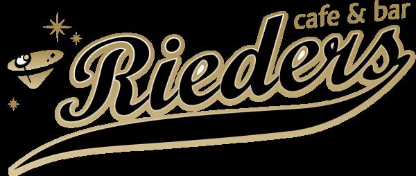 Rieders_logo
